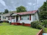 2604 Mckleroy Avenue - Photo 1