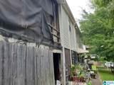 904 Vanderbilt Street - Photo 23