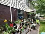 904 Vanderbilt Street - Photo 25