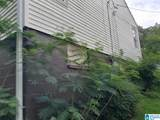 904 Vanderbilt Street - Photo 29