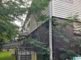 904 Vanderbilt Street - Photo 30