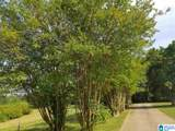 5705 Mays Bend Road - Photo 2