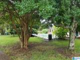 5705 Mays Bend Road - Photo 40