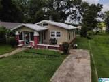 1028 Alabama Avenue - Photo 1