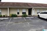 2344 Grayson Valley Drive - Photo 1