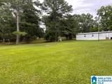856 Oak Grove Road - Photo 40