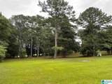 856 Oak Grove Road - Photo 41