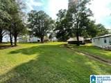 856 Oak Grove Road - Photo 42