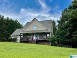 1331 Cedar Creek Circle - Photo 1