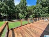 1331 Cedar Creek Circle - Photo 2
