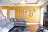 145 Rolling Green Drive - Photo 11