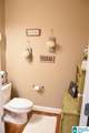 145 Rolling Green Drive - Photo 23