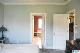 145 Rolling Green Drive - Photo 28