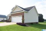 145 Rolling Green Drive - Photo 3