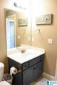 145 Rolling Green Drive - Photo 38