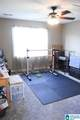 145 Rolling Green Drive - Photo 40