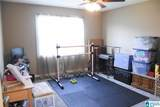 145 Rolling Green Drive - Photo 41