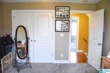 145 Rolling Green Drive - Photo 42