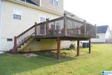145 Rolling Green Drive - Photo 45