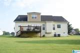 145 Rolling Green Drive - Photo 48