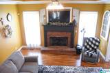 145 Rolling Green Drive - Photo 8