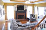 145 Rolling Green Drive - Photo 9