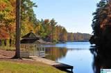 1500 Highland Lakes Trail - Photo 48