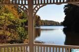 1500 Highland Lakes Trail - Photo 49