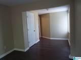 3920 Todd Avenue - Photo 17