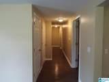 3920 Todd Avenue - Photo 6