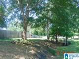 185 County Road 10 - Photo 30