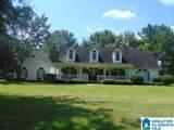 185 County Road 10 - Photo 39