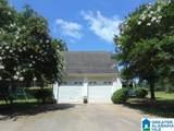 185 County Road 10 - Photo 40