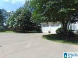 185 County Road 10 - Photo 41