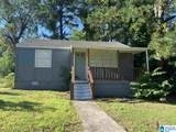 2113 47TH PLACE - Photo 1