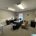 120 Industrial Station Road - Photo 11
