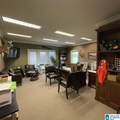 120 Industrial Station Road - Photo 4