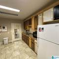 120 Industrial Station Road - Photo 8