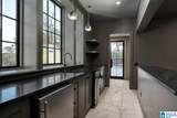 3595 Ridgeview Drive - Photo 37