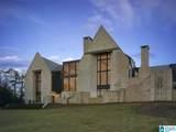 3595 Ridgeview Drive - Photo 43