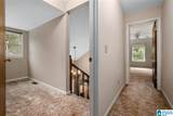 3 Country Club Drive - Photo 21