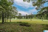 3 Country Club Drive - Photo 26