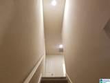 8059 Hagood Street - Photo 11