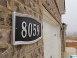 8059 Hagood Street - Photo 2