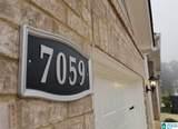 7059 Broad Street - Photo 2
