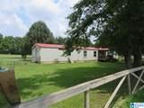 117 Adams Road - Photo 1