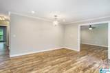 2205 Outwood Road - Photo 15