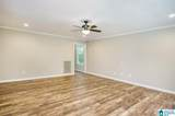 2205 Outwood Road - Photo 18