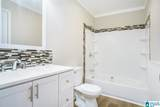 2205 Outwood Road - Photo 24