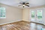 2205 Outwood Road - Photo 25